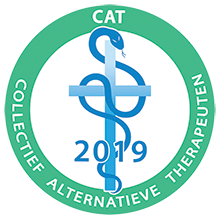 cat collectief schild 2019 internet